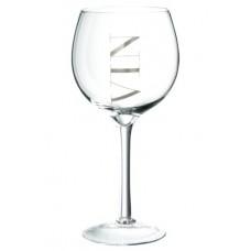 Wijnglas Wit - 8983