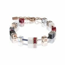 Armband - 16686