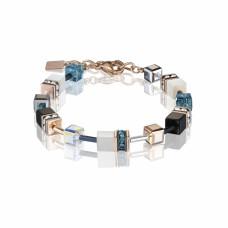 Armband - 16687