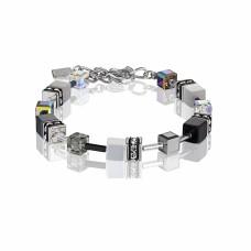 Armband - 16689