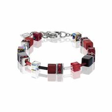 Armband - 16688