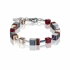 Armband - 16690