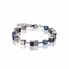 Armband - 16692