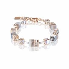 Armband - 16693