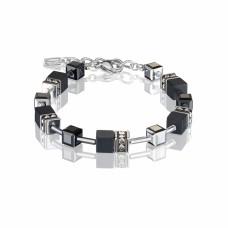 Armband - 16694