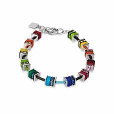 Armband - 16697