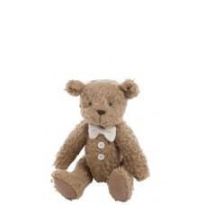 Teddybeer 71084 - 5842