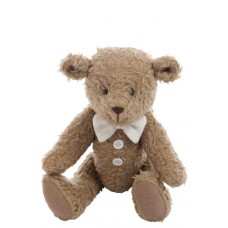 Teddybeer 71085 - 5843