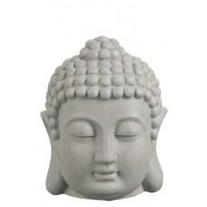 boeddha - 8995