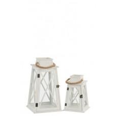 set2 lantaarn - 11084