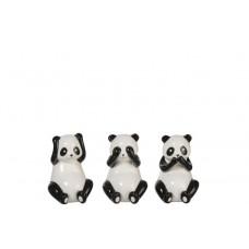 Panda - 12496