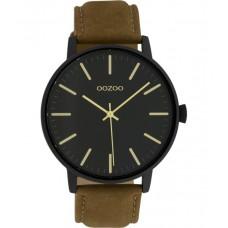 Horloge Oozoo - 13573