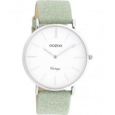 Horloge - 21749