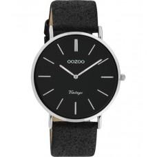 Horloge - 21750