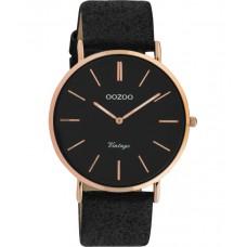 Horloge - 21751