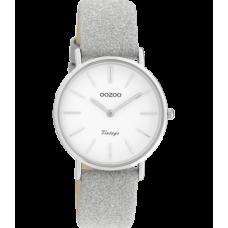 Horloge - 21742