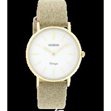 Horloge - 21743
