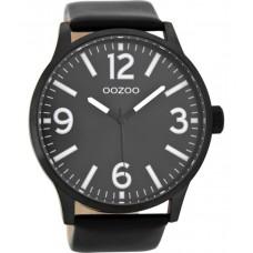 Horloge heren - 10084