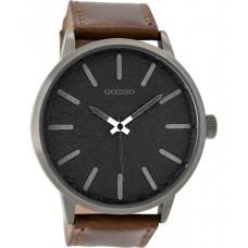 Horloge heren - 10078