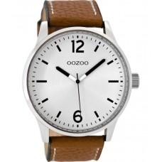 Horloge heren - 10081