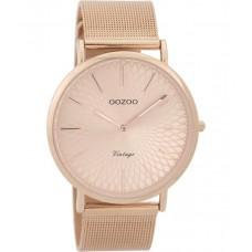 Horloge - 22106