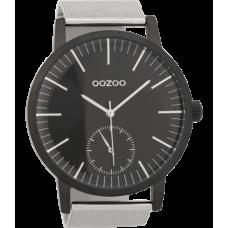 Horloge heren - 11176