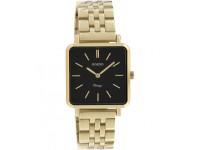 Horloge dames - 14486