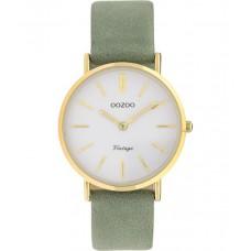 Horloge Oozoo - 14378