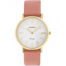 Horloge Oozoo - 14379