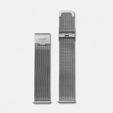 Horloge band Cluse - 4510