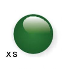 Klankbol 11  mm - 50149
