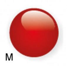 Klankbol 17 mm - 50151