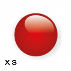 Klankbol 11  mm - 50153