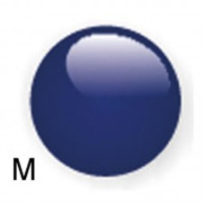 Klankbol 17 mm - 50159