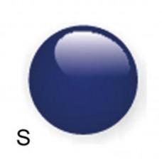 Klankbol 14 mm - 50160