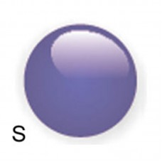 Klankbol 14 mm - 50164