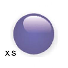 Klankbol 11  mm - 50165