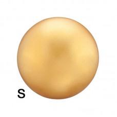 Klankbol 14 mm - 50168