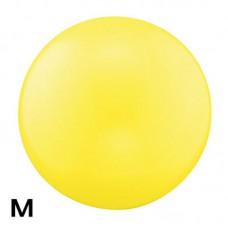 Klankbol 17 mm - 50171
