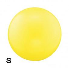 Klankbol 14 mm - 50172