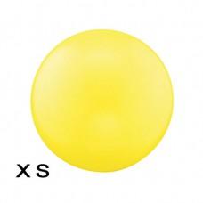 Klankbol 11  mm - 50173
