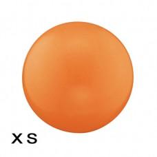 Klankbol 11  mm - 50177