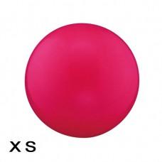 Klankbol 11  mm - 50181