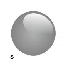 Klankbol 14 mm - 50187