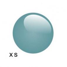 Klankbol 11  mm - 50192