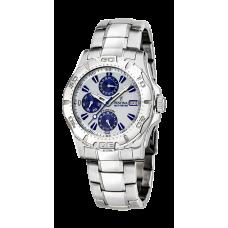 Horloge heren - 12616