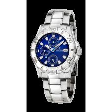 Horloge heren - 12617