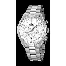 Horloge heren - 12618