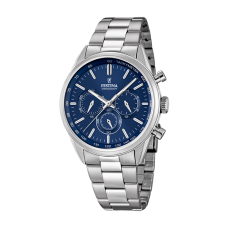 Horloge heren - 12619