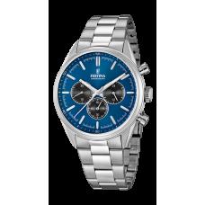 Horloge heren - 12621
